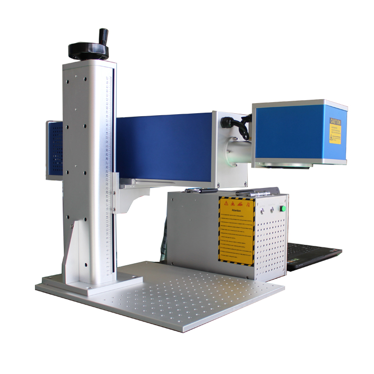 Mini Co2  Laser Marking Machine