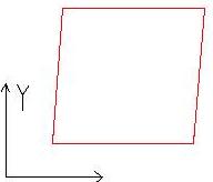 Laser marking machine area parameter setting  第7张